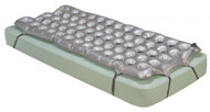 Static Guard Air Mattress Overlay - 14428