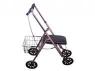 Basket for Drive Medical 780 Knee Walkers - 780 basket
