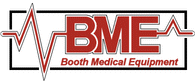 Booth Medical