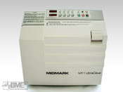 Booth Medical - Midmark/Ritter M11 Refurbished Automatic Autoclave - Front View
