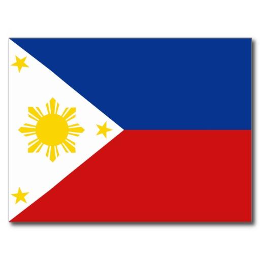 philippines-flag-postcard-r026de866c78a41909aa9362fc3eee5b9-vgbaq-8byvr-512.jpg