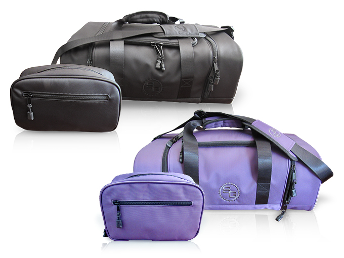 sg-productpics-0004-all-duffle-bags-set.jpg