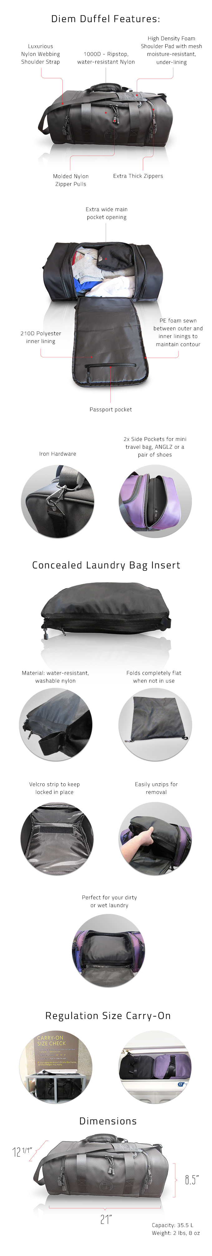 sg-productspecs-bigbag-laundrybag-pocket.jpg