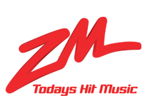 zmusic.png