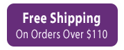 FreeShipping - A Child's Dream Come True