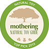 mothering-toy-guide-badge98.png