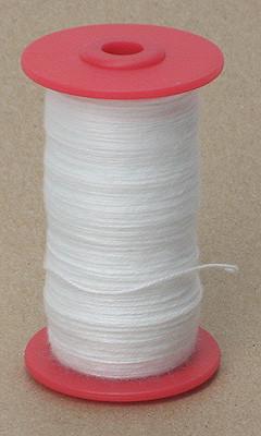 Craft Thread for Waldorf Doll Making