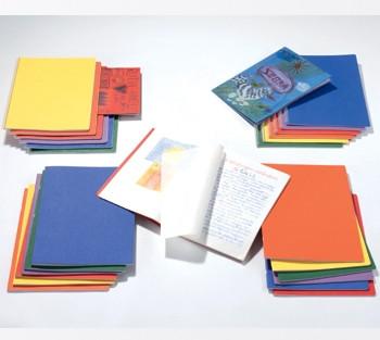 Drawing Book - Medium High Model