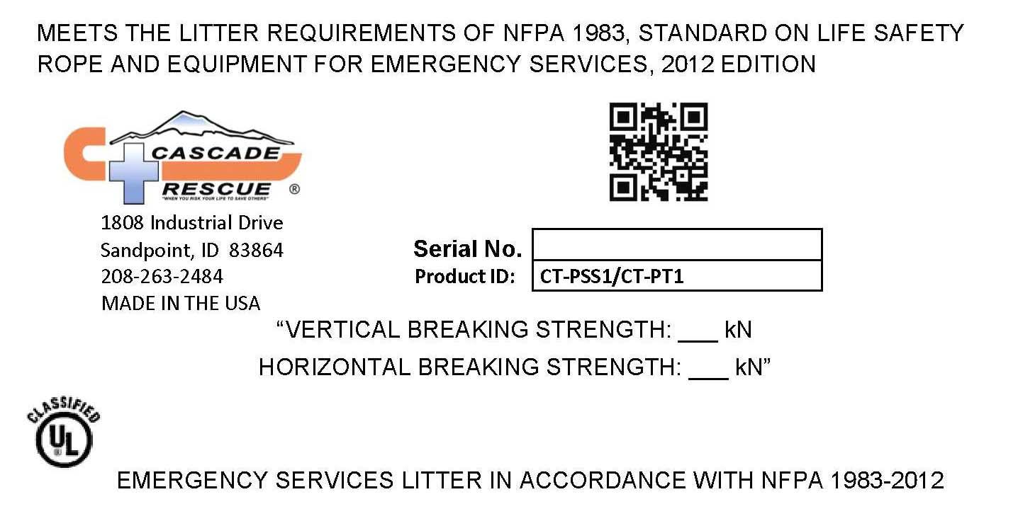 cascade-rescue-nfpa-ul-litter-lable-perm-2-crop-jpg.jpg