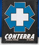 conterra-logo2-small.jpg