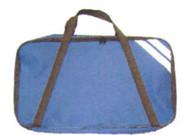 RedVac Carry Bag for Splint Set Large