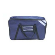 Rescuer Carry Bag (Small)
