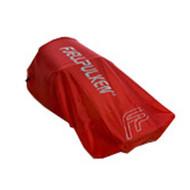 Fjellpulken Cover-Bag for Children's Pulk (Art 101)