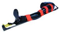 Faretec CT-6 EMS Femoral Leg Traction Splint