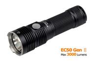 EC50 GEN Ⅱ 3000 lumens | AceBeam