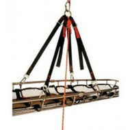PMI Tarantula Litter Lifting Bridle