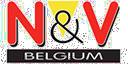 NV Belgium Logo