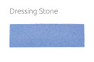 Abrasive Dressing Stone