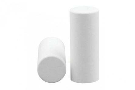 Vacalon Disposable Plungers for 18 gram ingots
