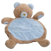 Blue Bear Bestever Baby Mats