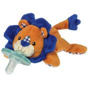 Levi Lion WubbaNub Pacifier