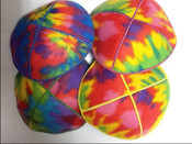 Tye Dye (Use Our Fabric)