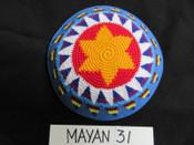 Mayan 31