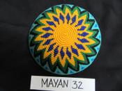 Mayan 32