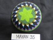 Mayan 35
