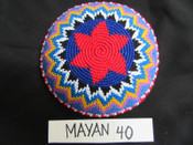 Mayan 40