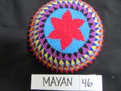 Mayan 46