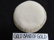 Gold Band of Gold