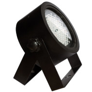 AX-AL3-M-SH Housing for Astera Lightdrop AL3-M