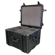 AX10 SpotMax Charging Case