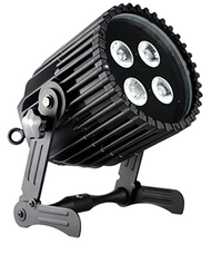 Astera LED AX7 SpotLite Event Light ~ www.Astera-LEDs.com ~ 407-956-5337 (LEDS)