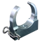 Astera AX1 Metal Holder-