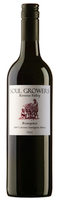 Soul Growers Resurgence Cabernet Shiraz