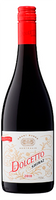 Grant Burge Alfresco Dolcetto Shiraz