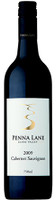 Penna Lane Cabernet Sauvignon