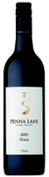 Penna Lane Shiraz