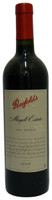 Penfolds Magill Shiraz 2001