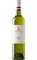 Amadio Pinot Grigio