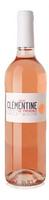 Clementine - Cotes De Provence