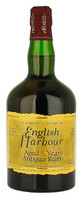 English Harbour - Antigua Rum Aged 5 Years