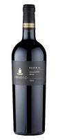 AMADIO RESERVE BLOCK 2A SHIRAZ