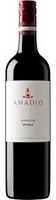 AMADIO SHIRAZ