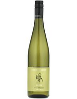 SONS OF EDEN FREYA RIESLING