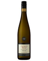 CHURCH ROAD PINOT GRIS
