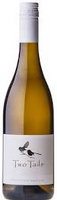 TWO TAILS PINOT GRIS