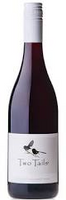 TWO TAILS PINOT NOIR